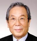 武田 隆男